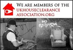 house-clearance