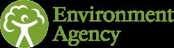EnvironmentAgencyLogo